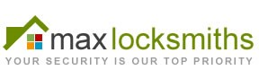 Locksmith Bounds Green